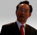 Dr. Hwa Soo Park