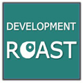 Development Roast