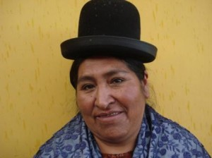 bolivia dating love and friendship