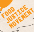 Nine Innovative Ways Food Workers are Fighting for More Justice