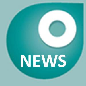 INESAD News