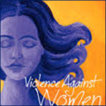 PAHO Violence Against Women