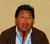 Bolivia's Best: Carlos Mamani Condori, Researcher and Campaigner for Indigenous Rights