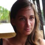 Angelina Gherardelli