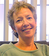 The Ironies of New Social Movements: An interview with Dr. Judy Hellman