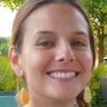 LisbethVogensen