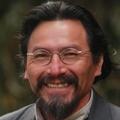 Mario Yapu